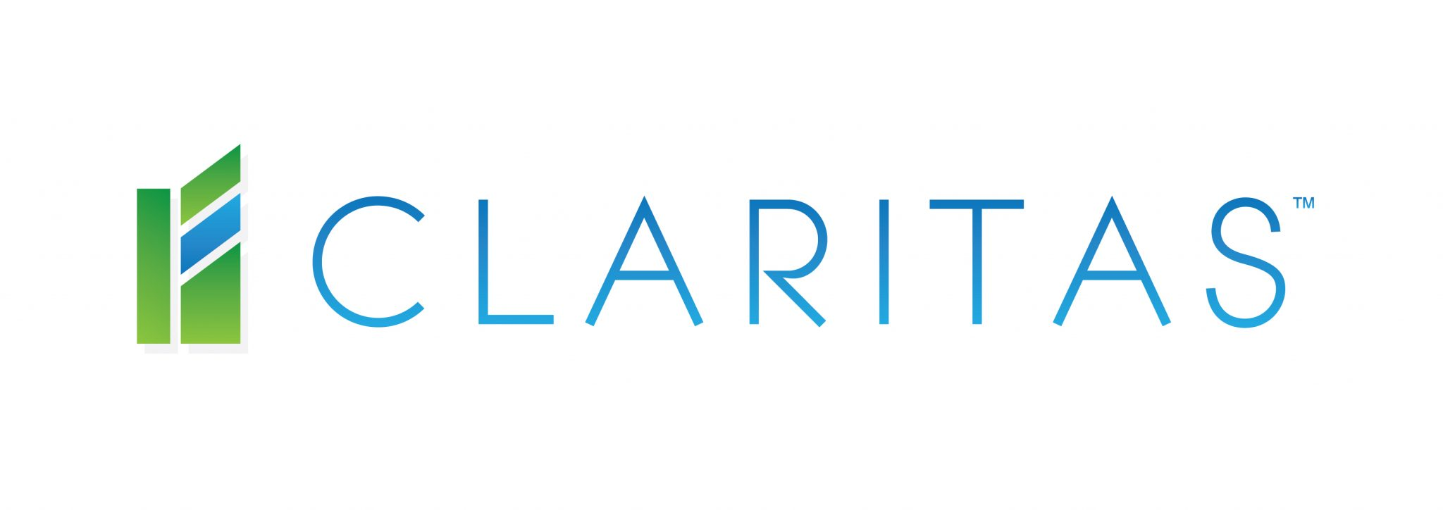 Financial Services | Our Specialist Teams | Claritas Europe