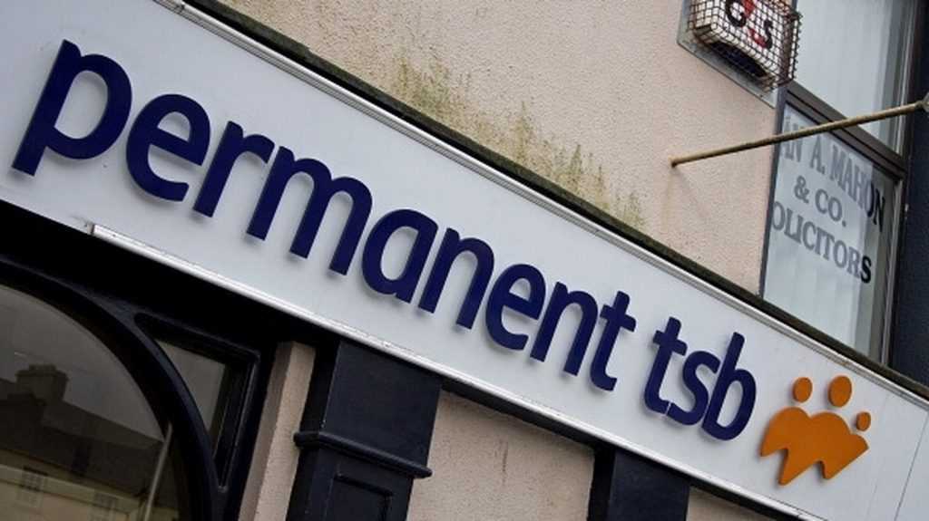 PTSB subsidiary fined €4.5 million over tracker mortgage overcharging