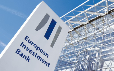 EIB signs EUR 50m loan with Pancretan Cooperative Bank