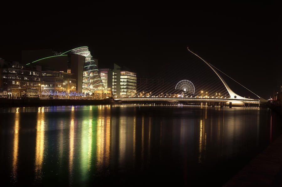 NPL Ireland – How We Can Help | Claritas Europe