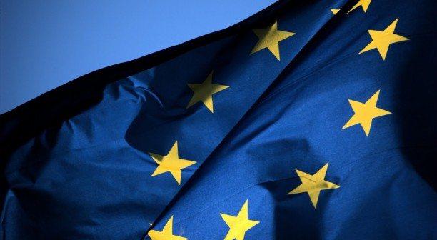 MiFID II: Challenges Ahead