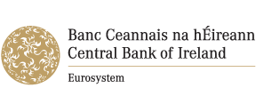 Bank Balance Sheets | Central Bank of Ireland