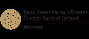 Bank Balance Sheets | Central Bank of Ireland